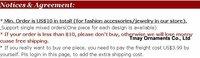 минимальный. порядок США $ 10 бесплатная доставка весна и лето жоржет шелковый шарф точка солнышко шарфы лонг горошек леопардовый платок