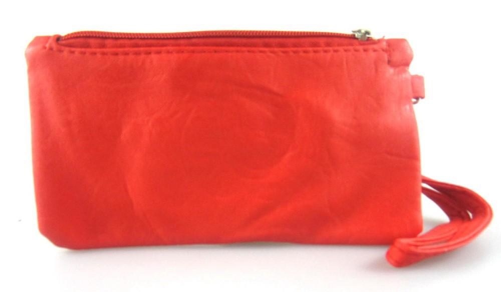 горячая распродажа искусственная кожа дамы кошелек для монет кошельки и сумки клатч бесплатная доставка