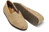 брезент обувь из женщины, чтобы мужчины и женщины все соответствующие кроссовки альпинизм
