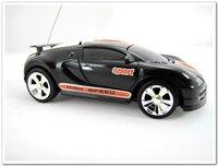 быстрая доставка в RC автомобилей 1: 63 Кокс мини игрушки расстояние управления р/у автомобиля