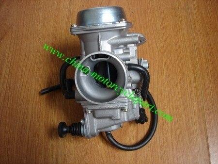 Carburador 32 mm pd32j keh qualidade para atv trx300 trx300fw trx300 carb b fandeluxe Choice Image