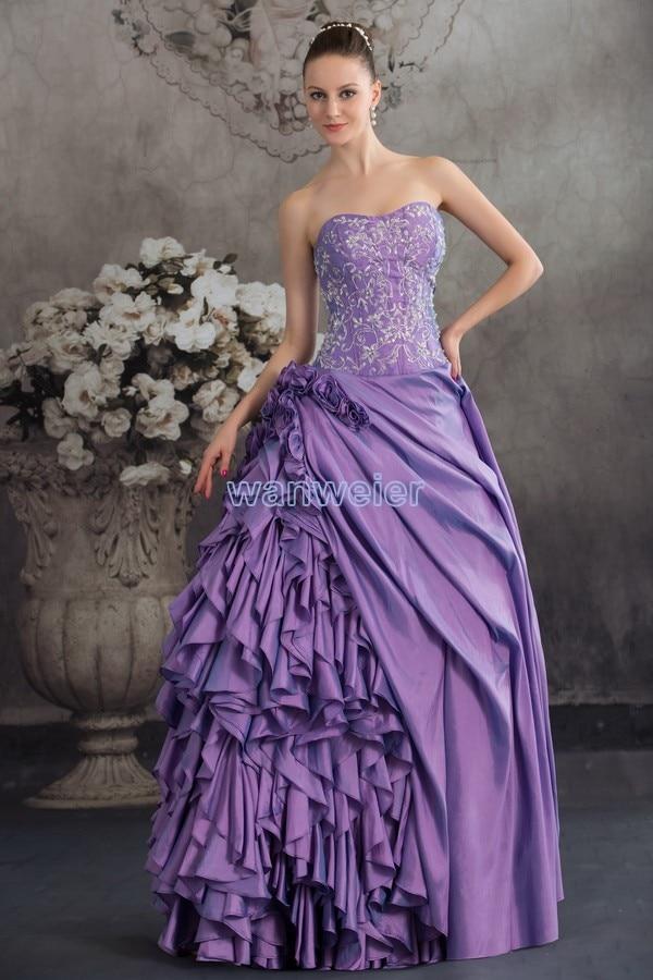 80e0d66ea36 free shipping 2018 new fantasias handmade custom size bride cinderella  guipure embroidery lace trim Quinceanera bridesmaid Dress