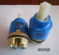 Клапан для смесителя Xh35gs 35