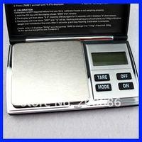 бесплатная доставка новый цифровой баланс 1 кг / 0.1 г ювелирные изделия Karma электронные весы ювелирные изделия ds0079