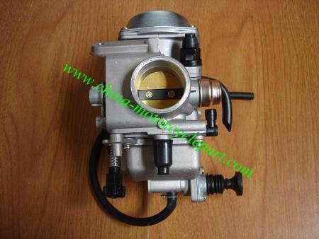 Carburador 32 mm pd32j keh qualidade para atv trx300 trx300fw trx300 carb a fandeluxe Choice Image