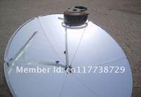солнечной солнечной печи солнечная печь индукционная плита посуда газовая горелка путешествия на открытом воздухе