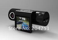 2011 новая модель высокой четкости hd720p автомобильный видеорегистратор перекодировщик / авто видеокамера / автомобильный видеорегистратор / авто черный ящик бесплатная доставка
