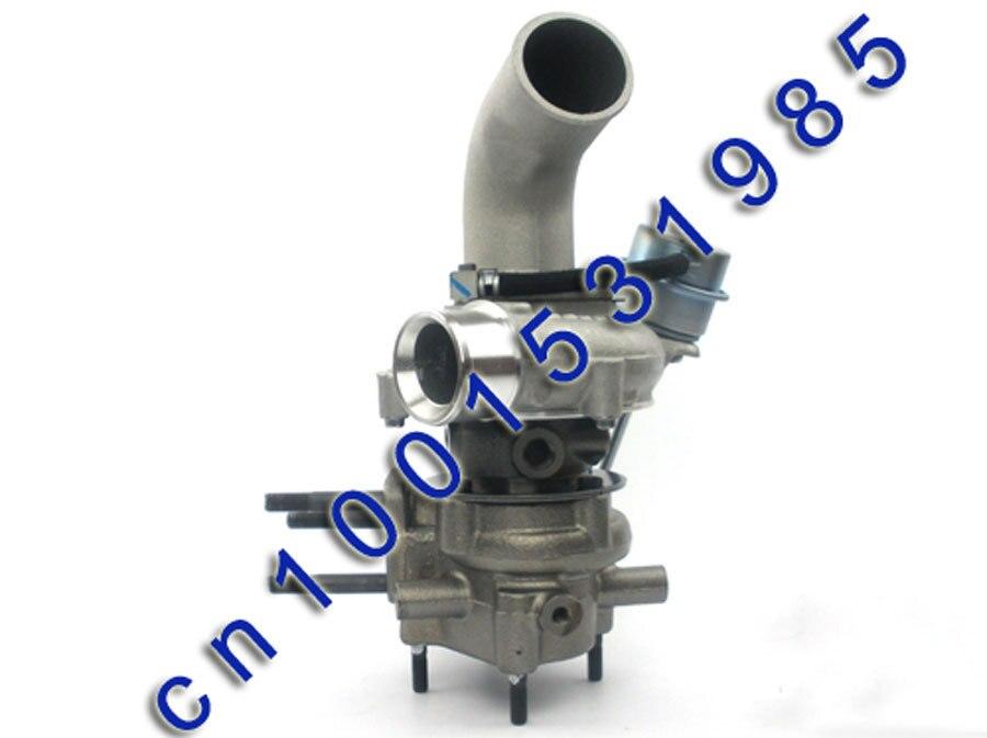 28200-4A350 (3)