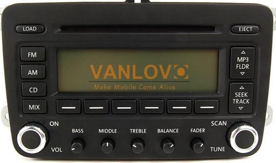 Premium_7_6cd_stereo_-_silver_controls