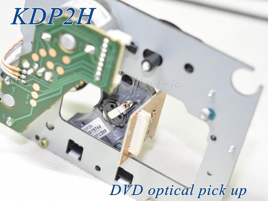 KDP2H  (6)(1)