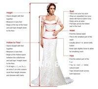 бальное платье без бретелек длиной до пола, атласная тюль выпускного вечера / пышное платье