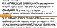 1900 мач портативных внешних заряда резервного аккумулятора для iPhone 4 и 4S и 3GS 3 г для iPod для компании DHL бесплатная доставка