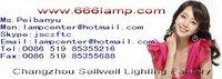 хорошо! телефон свет лампы 30 в 40 мА Т6 пчелы.8gx44 а911