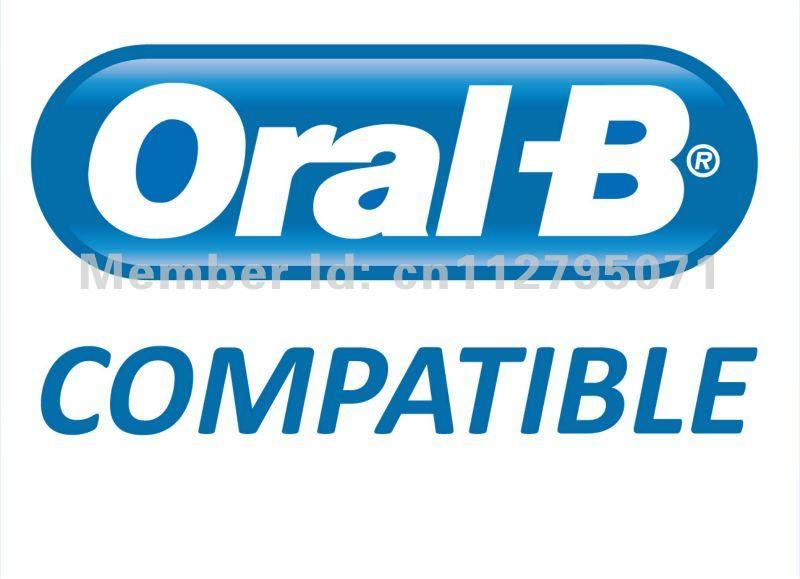 oralbcompatible