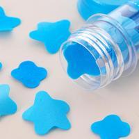 тест путешествия мыла цветок портативный мыло бумаги выросли бумаги мыло таблетки для ванн