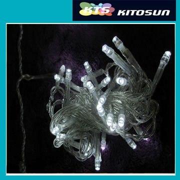 LED String lights Kitosun 4