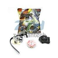 новый в наличии! быстрота beyblade и 4Д металлический сплав beyblade и 6 модели лучшие игрушки для подарков бесплатная доставка