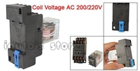 в сети переменного тока 220 катушка 14 контакт. 4pdt реле hh54p ж