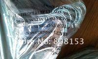 50 шт. / ctn, с нескользящей baht Wear для одежды с идент позиция