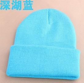 мода мужчины и женщины мужская шляпа активные виды спорта шляпа Скалли и шапки шляпа для женщин девушки теплая зима мужская