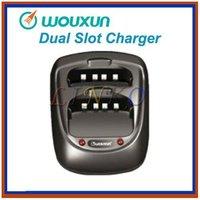 разъем для зарядного устройства для wouxun кг-uvd1p кг-uvd6 кг-669, кг-699 кг-889