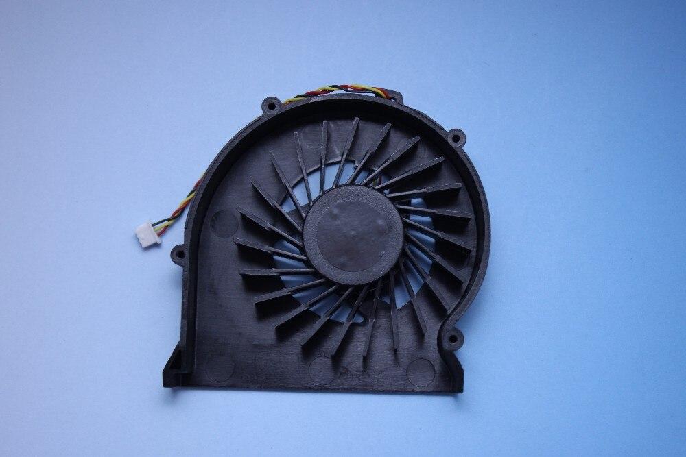 VR600  CR600 (2)