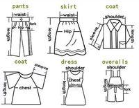 весна дети одежда комплект дети девочка куртки и пальто т рубашка брюки 3шт одежда комплект девочки-младенцы верхняя одежда