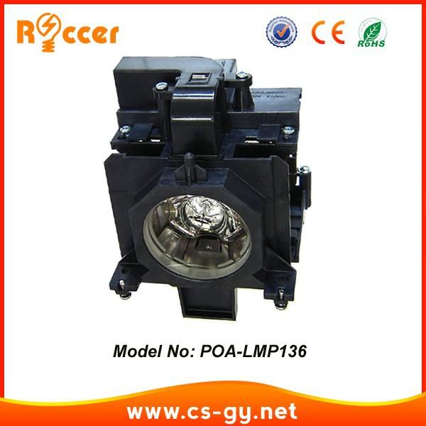 POA-LMP136