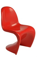 наедине дизайн стул АБС хн-100