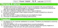 поделки оптовой семь Reset для хранения, чтобы южная корея рабочего косметика организатор 7 сброс супермаркеты содержание нижнее белье коробка ( 7
