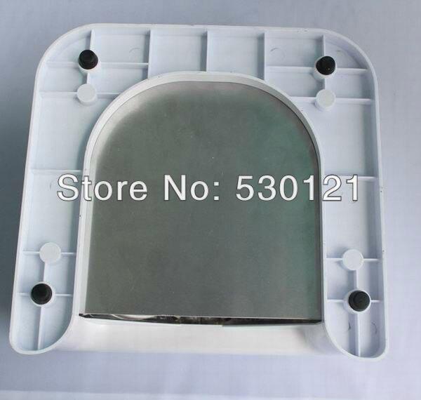 60W CCFL LED Nail Lamp 10