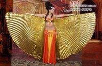 пресс танец крылья пресс танец исида крылья bdws0001