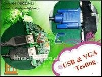 материнская плата для ноутбука Asus k51ae лэптоп материнская плата для ноутбука Asus с