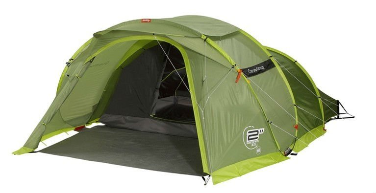 Free shiping 2012 New Style 5-6 person Pop up c&ing tent waterproof Two rooms four doors one window   sc 1 st  AliExpress.com & Free shiping New style 3 4 person tent /Pop up camping tent ...