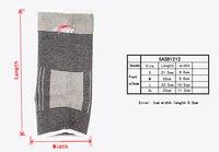 организовать партия бесплатная доставка сочка/баскетбол бадминтон теплые нескользящие артрит коврик Lip повязку 1212