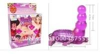 оптовая продажа - - новый стиль самоудовлетворения туз ecstasy цяо черепаха анти-одет женская самоудовлетворения является игрушки для взрослых