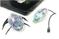 ИНФРА радиоуправляемый мини робот электрические игрушки Mechanic ки с USB Controller диктант