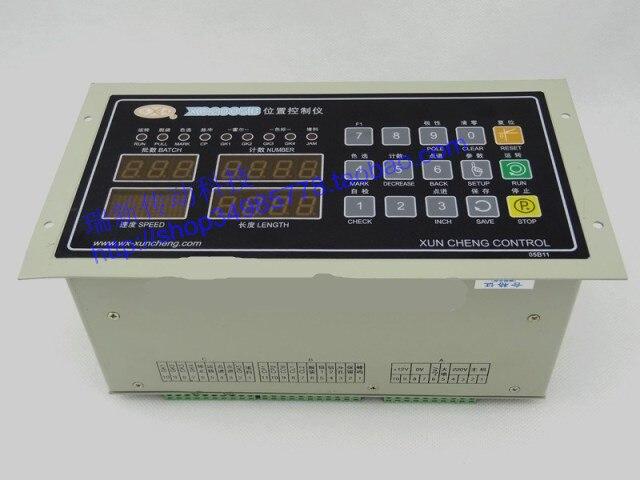 XC2005B 1