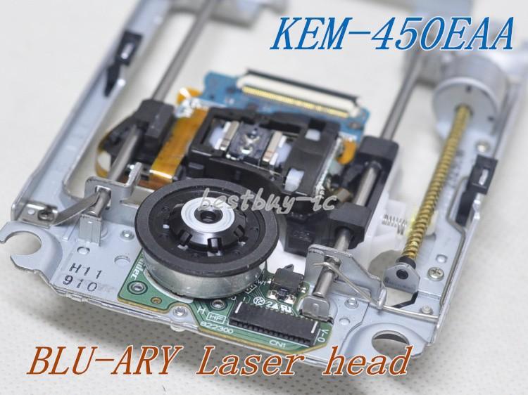 KEM-450EAA