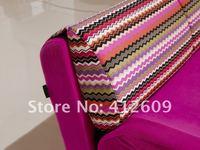 хлопчатобумажная ткань красивая практическая мода и современный дизайн - да-29