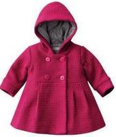 laden куртка пальто детей весной и вниз куртка девочка верхняя одежда розовый пак для девушки бесплатная доставка