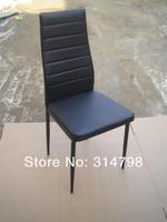 Мебель для столовой Fashional , 40HQ 2833 .
