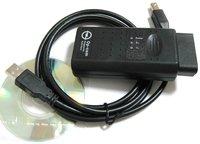 obd2 кабель ОП-ком может 2009 версия obdii кабель с цена от производителя