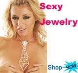 борцовка кружево украшение сексуальный без рукавов глубокий с В-образным вырезом женщины в футболки 25065