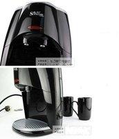 кофе машина кофе машина / европейский и америка дизайн