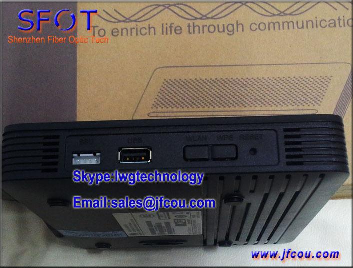 HG8245R-004