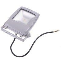 10 вт 85 - 265 в 900lm Сид белый из светодиодов прожектор водонепроницаемый из светодиодов пейзаж освещение водонепроницаемый прожектор бесплатная доставка