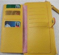 дамы пу мешок руки, мода сумки, клатч, 9 цветов бесплатная доставка бумажник сумки cardbags кошелек бесплатная доставка оптовая продажа