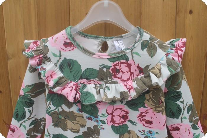 отель meninas vestir на новый зануда Regular veto rods специальное предложение весной новорожденных девочек платье бесплатная доставка с slevvd дети