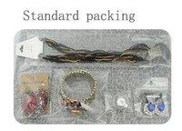бесплатная доставка no5014 мода многослойные кожи оплетки вязать браслеты 8 цветов 12 шт./лот